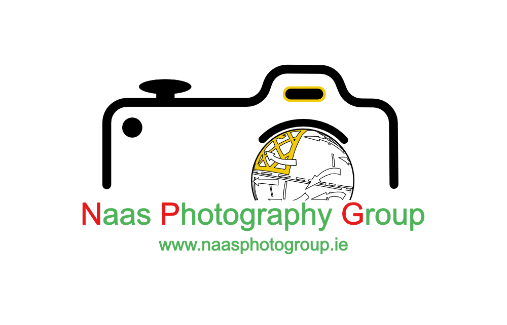Naas Photography Group