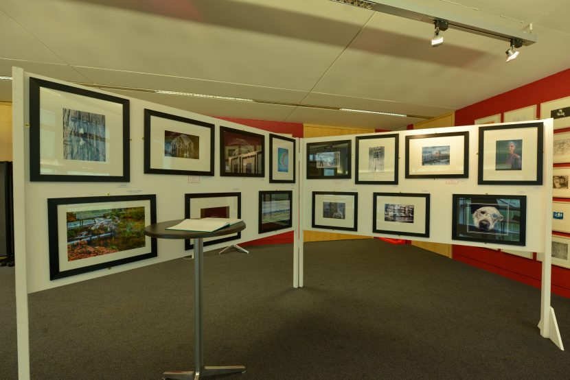 Naas Photography Group Exhibition