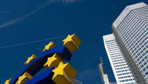Euro Stars