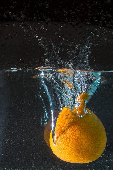 Orange Movement