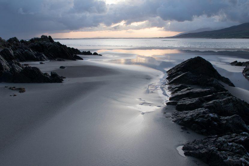 Kerry Sunrise
